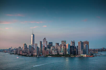 Manhattan-skyline.jpg