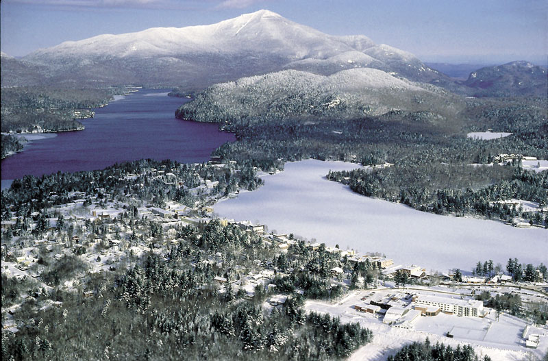Winter-Aerial-BIG-Lake-Placid-Whiteface.jpg
