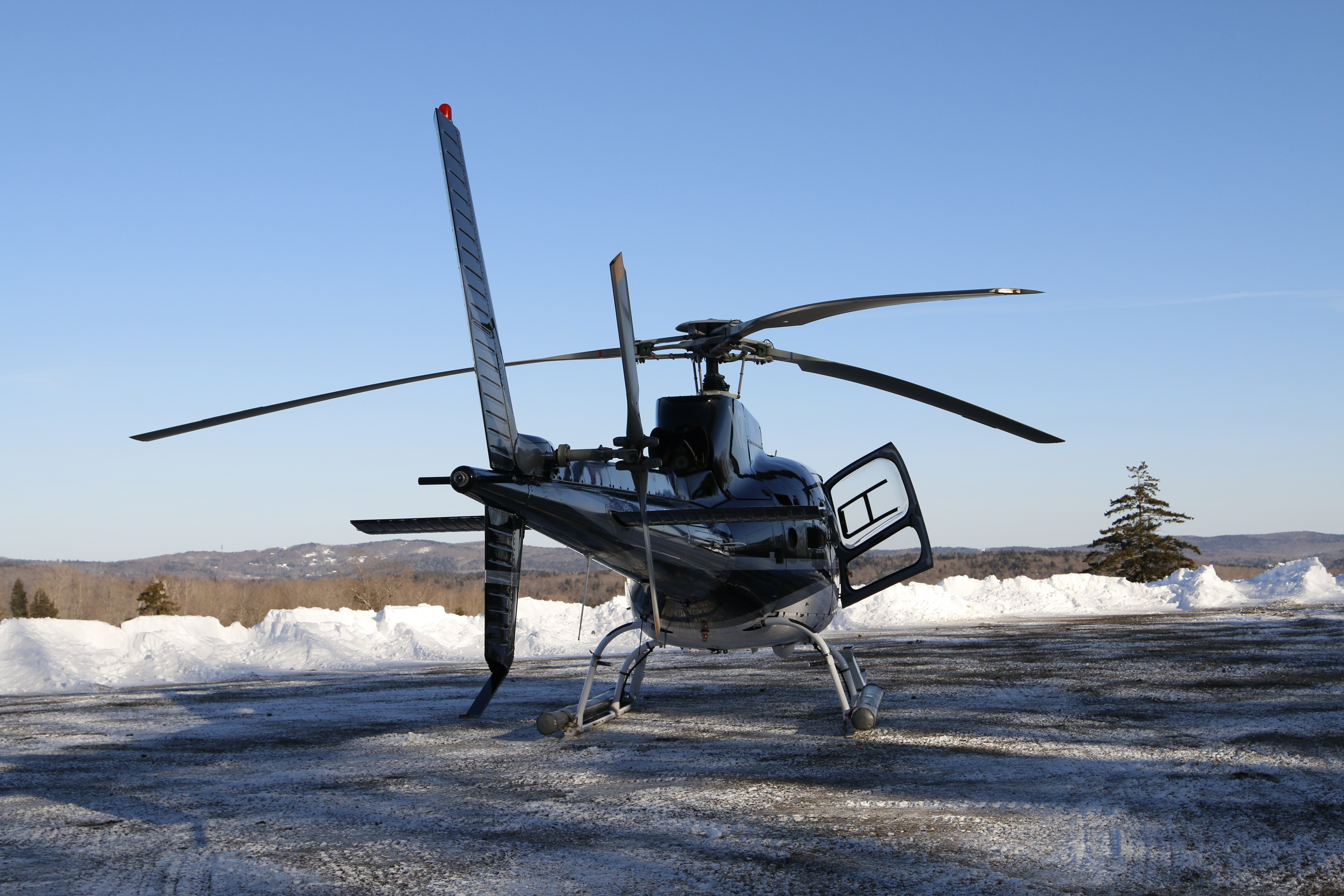 as350-helicopter-vermont.jpg