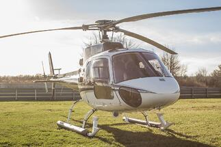 helicopter_monticello_motor_club.jpg