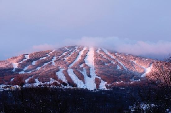 stratton-mountain-resort.jpg