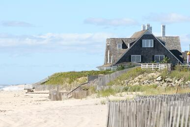Hamptons beach house_shutterstock_680665.jpg