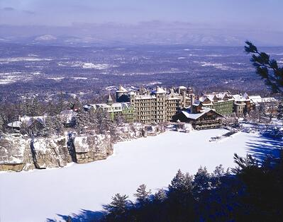 Mohonk-Mountain-House-during-the-Winter-Photo-Credit-to-Jim-Smith-Photography-1
