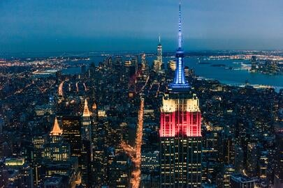 empire-state-bldg-night.jpg