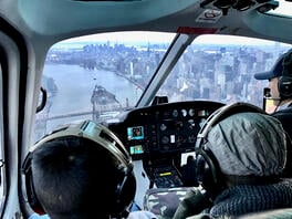 helicopter_tour_cockpit_view.jpg