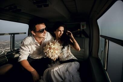 newlyweds_helicopter_shutterstock_407026546 (med-res).jpg