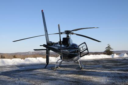 as350-helicopter-vermont
